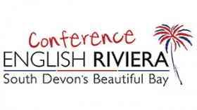 Riviera International Conference Centre (RICC)