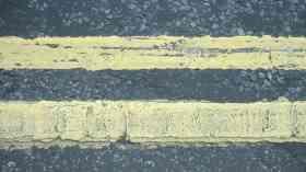 £420m to tackle a growing pothole crisis