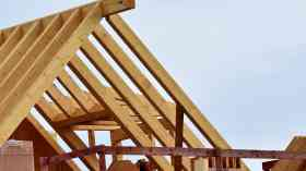 Thousands of new homes to be built on underused land