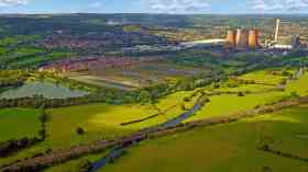 £3 million for smart energy investment in Midlands