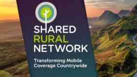 Mobile connectivity programme targets rural areas