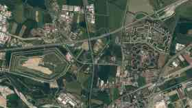 Satellite data to help public sector overcome challenges