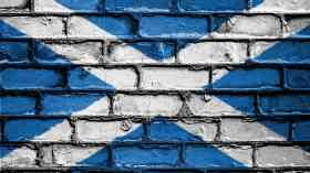 'Growing urgency' for Scottish independence