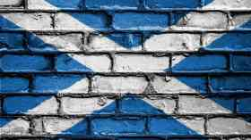 Consultation launched on public sector reform in Scotland