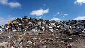 Essex secures contracts for residual waste