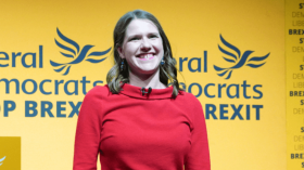Lib Dems pledge to cancel Brexit