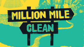 Charity launches largest clean up event ever