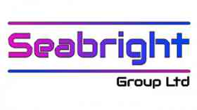 Seabright Group