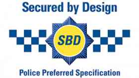 H-B Designs Ltd