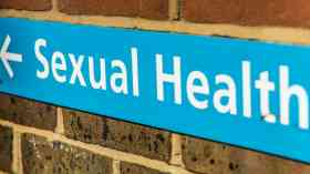New STI is diagnosed every 70 seconds in England
