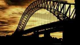 Newcastle unveils plans for a Net Zero city