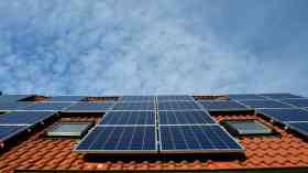Clean energy only for Welsh homes from 2025