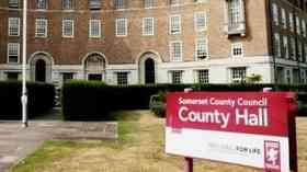 Somerset CC's unpaid leave plan blasted by Unite union
