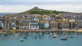 Councils losing millions due to holiday homes loophole