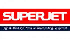 Jetchem Systems Limited and Superjet