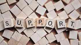 Suicide bereavement support to be more widely available
