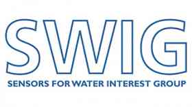 The Sensors for Water Interest Group (SWIG)