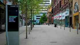 Councils risk losing millions in commercial investments