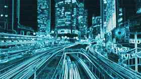 Digital revolution urged for in the property sector