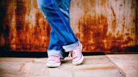 PM hopefuls should pledge finance to mend broken childhoods
