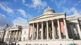 Record breaking year for the UK's culture industry