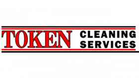 Token Cleaning Services