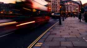 One million bus lane fines issued each year