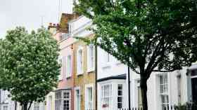 Beautiful homes should become 'norm', says Jenrick