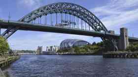 Next step in North of Tyne Devolution begins