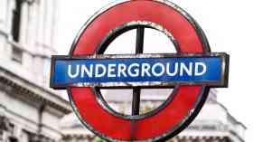 Khan urged to make London transport fairer