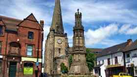 £3 million scheme opened to regenerate village halls