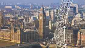 Westminster Council opposes phone box junk ads