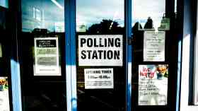 Automatic voter registration mooted by Labour