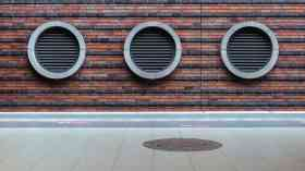 Unions make call for urgent action on ventilation in schools