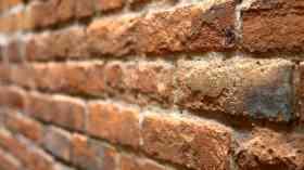 Labour pledges a 'housing revolution'