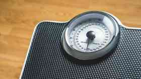 Report highlights relationship between obesity and deprivation