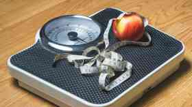 22,000 children severely obese after primary school