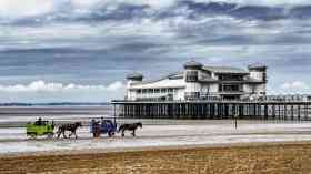 £1 million Coastal Revival Fund helping 23 projects