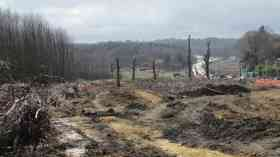 Planners failing to safeguard habitats in need of protection