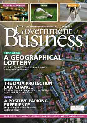 Government Business 24.06