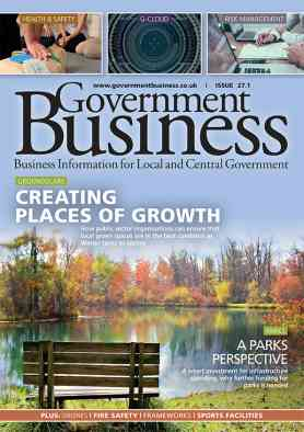 Government Business 27.01