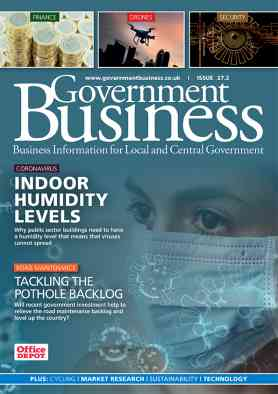Government Business 27.02
