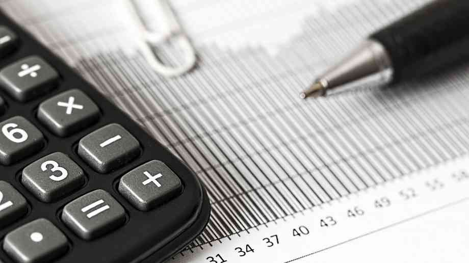 County Councils support full baseline reset of business rates
