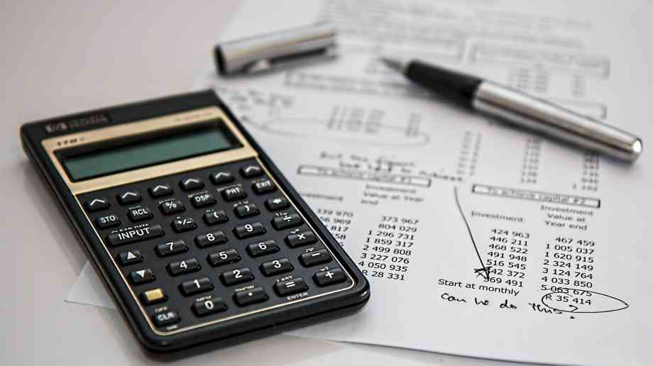 Local income tax 'best option' for devolution, says IFS