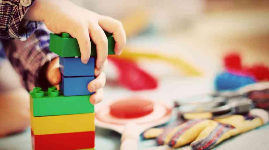 Children's Commissioner calls for home education register