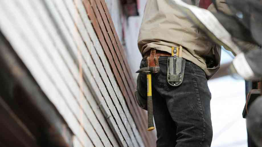 Funding framework for public sector construction projects launched