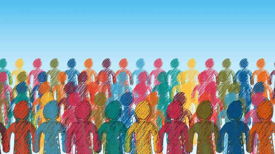 Integrated Communities Action Plan aims to 'heal divides'
