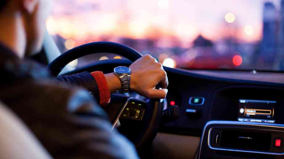 Bradford Council tackles anti-social driving