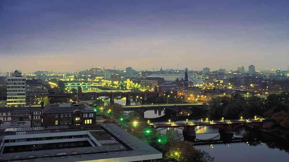 Glasgow Council remortgage deal will finance equal pay claims