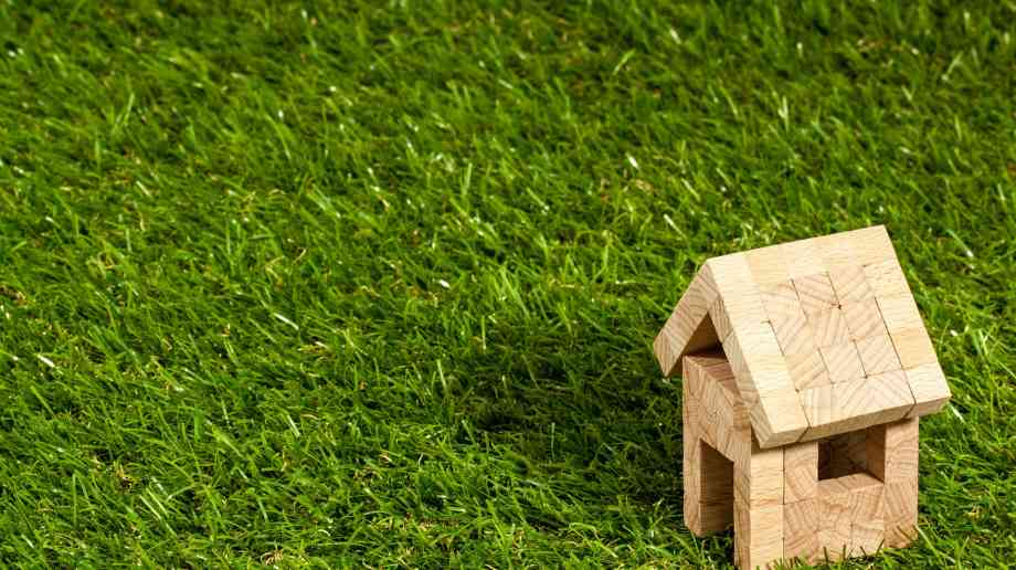 CIH research highlights affordable rent 'crisis'
